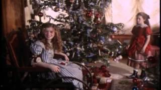Heidi 1993 Walt Disney) DVDRip Xvid 720x480rus eng