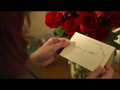 Fireproof - Gib deinen Partner nicht auf (US-HD-Trailer)