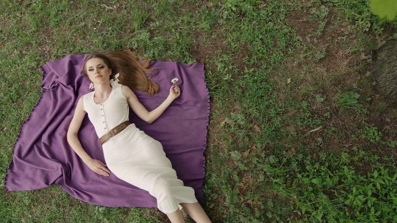 Pedja Medenica - Posle tebe - Official Video - (2016.)
