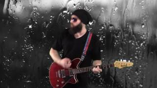 5diez (#####) - Дождь (full cover by SHUKSHIN)