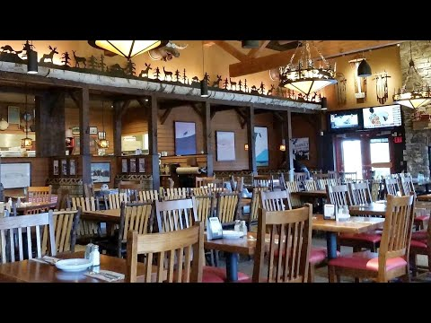10 Best Restaurants You MUST TRY In Kitchener, Canada | 2019