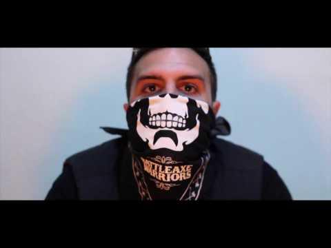 Ψυχω(YSM) - Epsilon (Prod Jamone) Official video clip