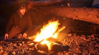 Doku: Durch Kanada und Alaska Teil 4 -  Beaver Creek   - outdoor-life -