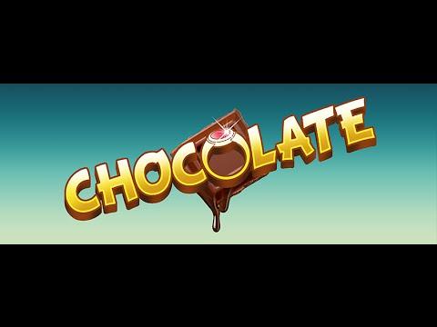 Trailer do filme Chocolate