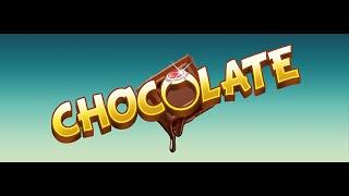 CHOCOLATE Official Trailer | Bengali | Sujan Mukherjee | 2016 | Parambrata | Rudranil | Paayel