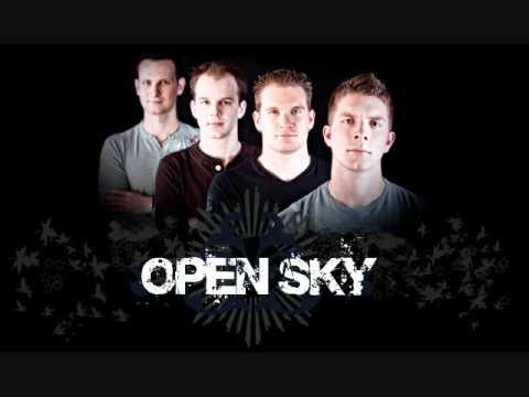 Open Sky - You Light Me Up (Full Version) Weber Grill