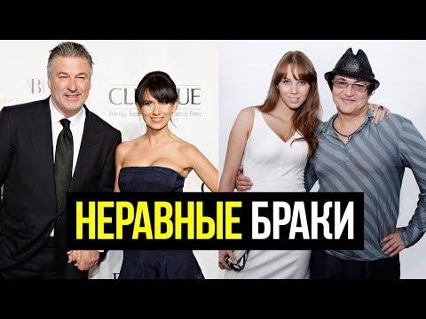Проститутки Москвы элитные путаны, дешёвые шлюхи