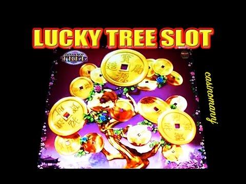 Blackjack tipps deutsch