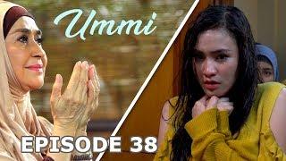 Asma Di Tangkap Polisi - UMMI Episode 38.mp3