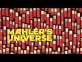 Capture de la vidéo Mahler Festival 2020: 10 Symphonies - 10 Documentaries