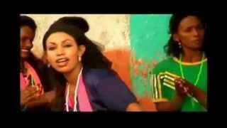 Alebsise - Zema Sabawiyan  - a great Ethiopain music