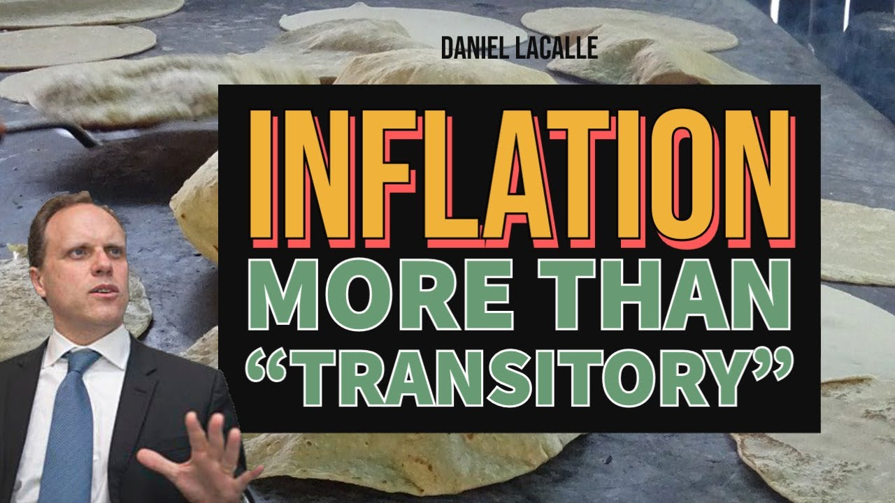 """Download INFLATION: More Than """"TRANSITORY"""""""