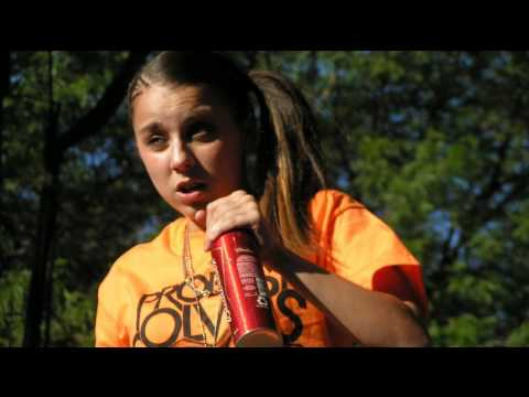 Lady Sovereign Love Me Or Hate Me Best Quali HD