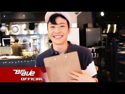 [CoveredbyBrave] #13 빅스타 - Ah-Choo (LOVELYZ cover.) / BIGSTAR - Ah-Choo (male version)