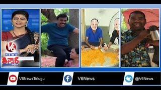 LS Poll Results | Gali Janardhan Reddy ...