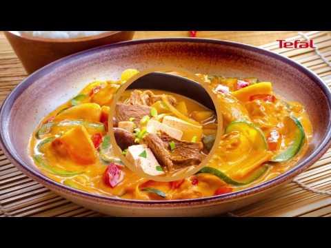 tefal-spherical-bowl_rice-cooker