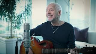 Peter Frampton - It Don't Come Easy (Ringo Starr 80th Birthday Cover)|Peter Frampton