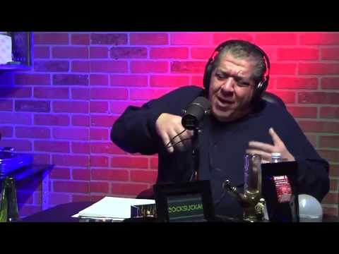 The Church Of What's Happening Now: #537 - Tom Segura