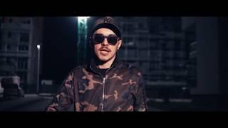 Spectru - Nimic Prea Greu feat Rashid (Videoclip Oficial) prod. Criminalle