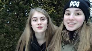 Marcus & Martinus - 100 birthday greetings from fans!