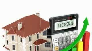 Immobilienkredit Rechner – ohne Anmeldung jetzt online nutzen!