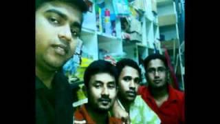 Bangla music Balam ~Aporupa{~}M.k~Parvez