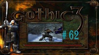 Gothic 3 сила предков 62