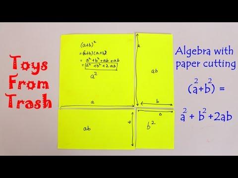 square root geometric model 7th grade
