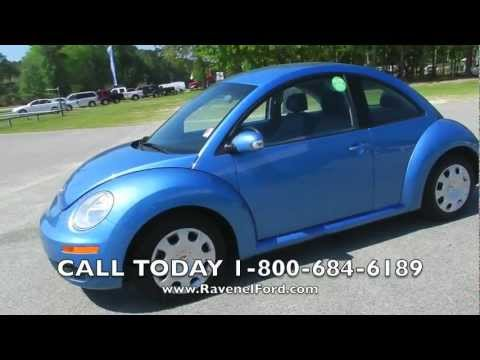 used other door comfortline convertible gasoline beetle mitula new volkswagen cars