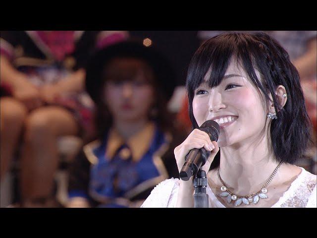 予告「道頓堀よ、泣かせてくれ! DOCUMENTARY of NMB48」