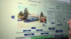 ShopperScreen Interactive Real Estate Sp-Koti Oulu Rotuaari