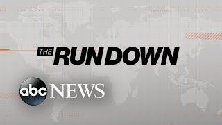 The Rundown: Top headlines today: Nov. 30, 2020