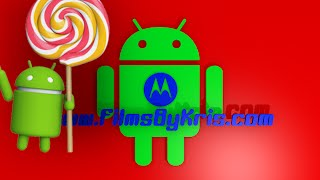 Android Custom TWRP Recovery TeamWin fastboot Motorola Moto G Linux tutorial