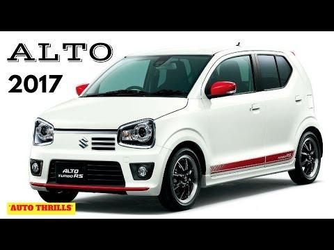 maruti-suzuki-alto-2017-turbo-rs-full-specification-with-price