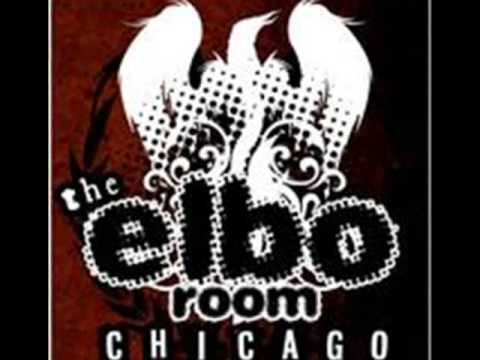 The Elbow Room Show