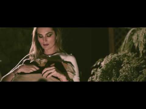 Femme fatale Director cut