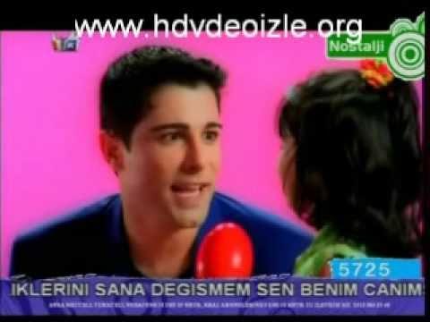 HD Atilla Taş - Ham Çökelek 90lar Türkçe Pop
