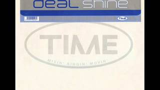 Deal - Shine (2000)