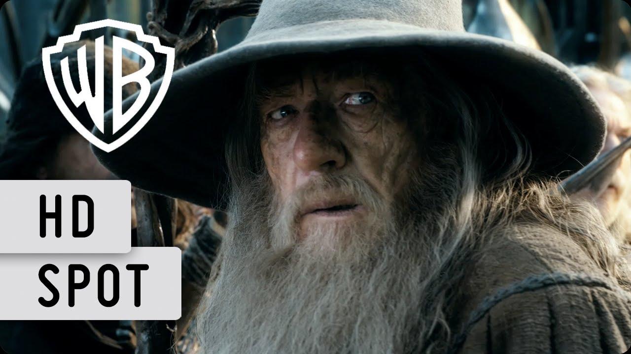 Der Hobbit Teil 3 Stream