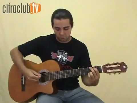 borboletas---victor-e-leo-(aula-de-violão-simplificada)---youtube.flv