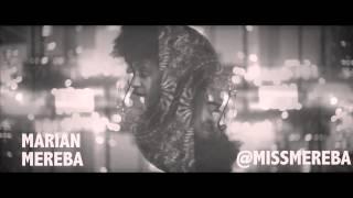 trailer lyrics amongst the lights featuring marian mereba