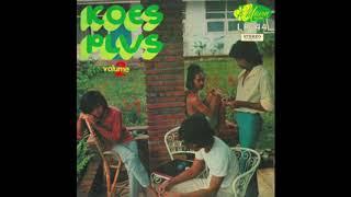 Download Lagu Andaikan Kau Datang - Koes Plus (Original Audio) mp3