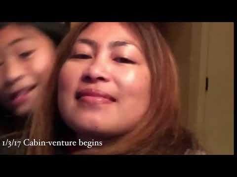Cabin-Venture: Rustic Inn Resort & Spa