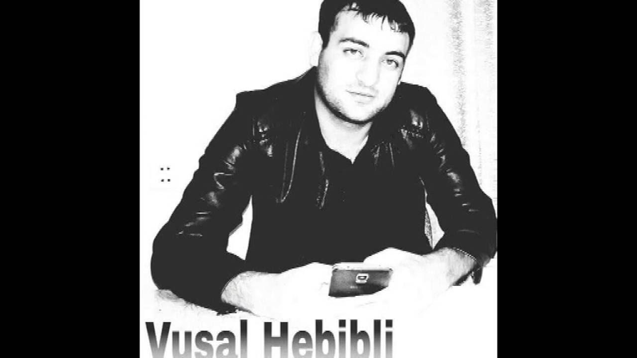 Vüsal Həbibli & Səbinə Avşar  - İzzətim 2021