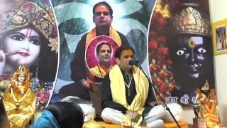 Fact of Hindu Vedic Astrology by World Famous Spiritual Guru : Guru Rajneesh Rishi Ji