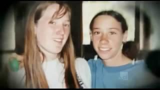 The Bega Schoolgirls Murders Crime Documentary