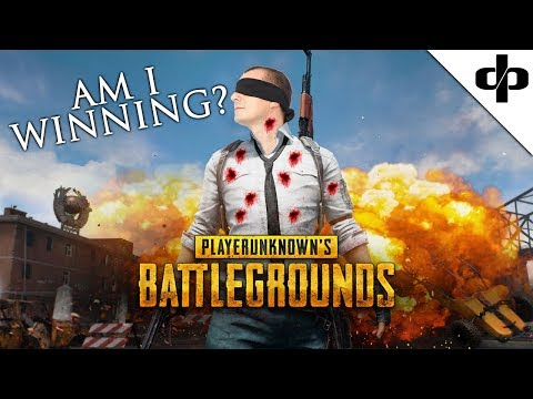 New 💥 Player Unknown Battle Grounds Mod/Hack APK 0.5.0 (No Root) Unlimited Gold, Aimbot,Fast Run from YouTube · Duration:  2 minutes 14 seconds