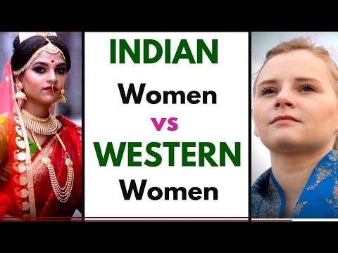Should India Follow The West Blindly? | Karolina Goswami