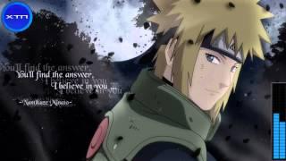 Nightcore | Naruto Shippuden OP 5 [Sha la la]