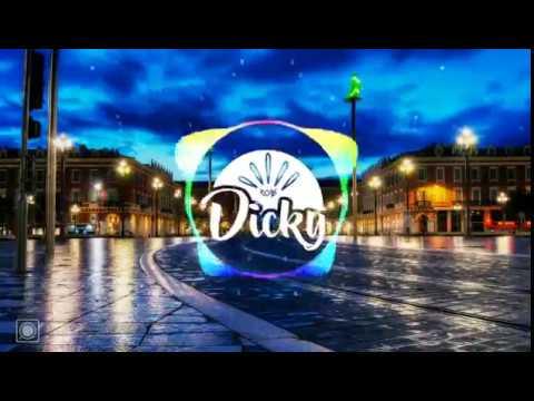 Soundtrack IKLAN GENERATION G - Dimitri vegas Like mike - Stay a while ( ANGEMI REMIX )